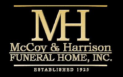 MARGARENE CASH 1941 – 2019