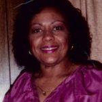 PAMELA ROSS 1954 – 2019