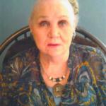 JANIE MUSE 1935 – 2019