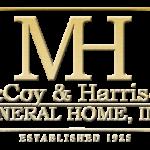 Henry Charles Jones 1936 – 2020