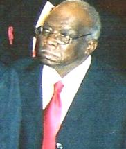 CHARLES EDWARD PAUL 1930 – 2020
